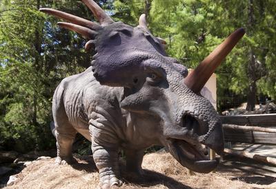 i-17ab9cbdf49ab9bf793707910a8c6797-styracosaurus.preview.jpg