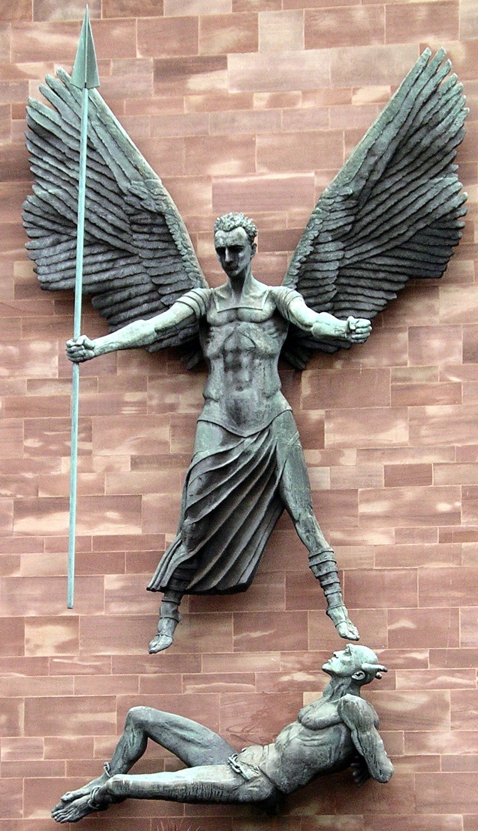 i-28091f43d7e456ad446316924521e207-Michael_and_the_devil_-_coventry_cathedral_14d061.jpg