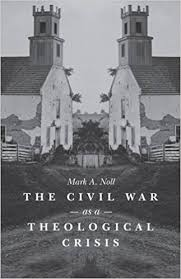 i-28d91fe77ebb824f472904d6304a72e8-civil war as theo crisis.jpg