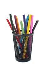 i-4131d89d1b047ddb3beded215463c8a6-pencils.jpg