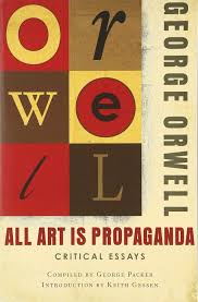 i-4b425aa801bfd55dba5513c196949ccb-All Art is Propaganda.jpg