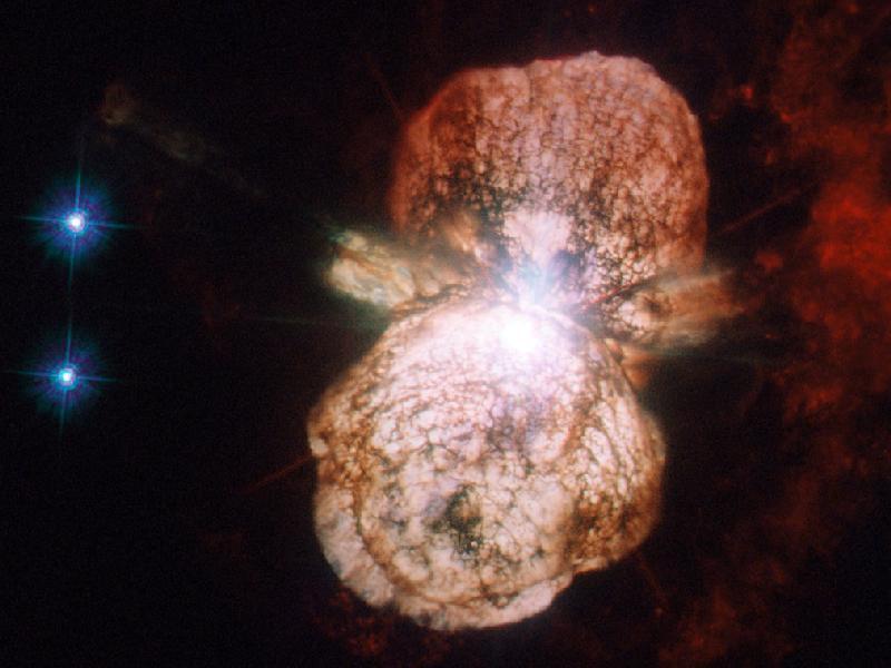i-5248cb7a5220cf620f2246af90be3621-supernova1_1024_800-600.jpg