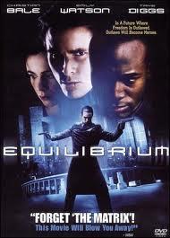 i-65e68953da1007566089d189ac62c1a6-equilibrium.jpeg