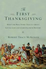 i-8d23acab373ed08335ff7d0fec6d94f9-first thanksgiving 2.jpeg