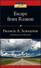 i-9c2d8aa17418ea481c66148a23cd2010-Escape from Reason.jpg