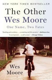 i-9c843923876569fb33e9cad121c3a91c-other wes moore.jpeg