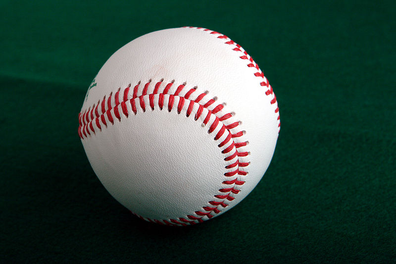 i-a9c270d483844204d18720ddc1fff516-Baseball.jpg
