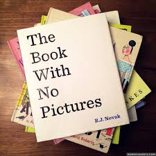 i-ba5b8a4fa698e16c081529b0dba64a4b-book with no pictures.jpeg
