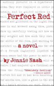 i-caaf05edd0ffe71af64335ede904f223-Perfect-Red-by-Jennie-Nash-187x300.jpg