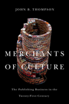 i-d5cd819bf3910ee28bca26fd88143e70-Merchants of Culture.jpg