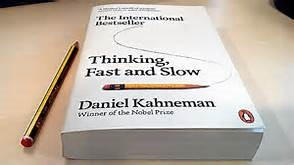 i-e246ee066399efd02311d4e5c6c692b7-Thinking, Fast and Slow 2.jpg